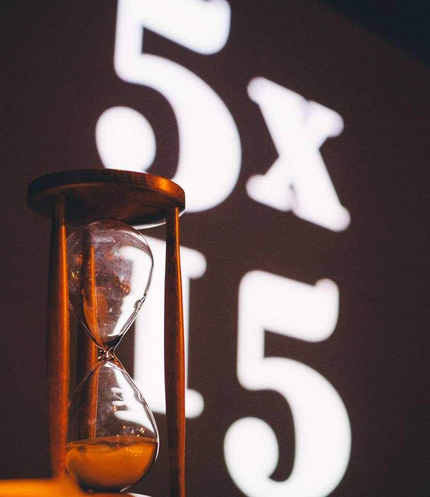 5x15-30-1