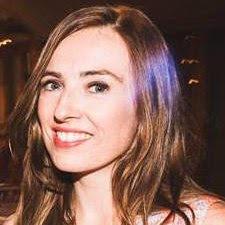 Jessica Huth